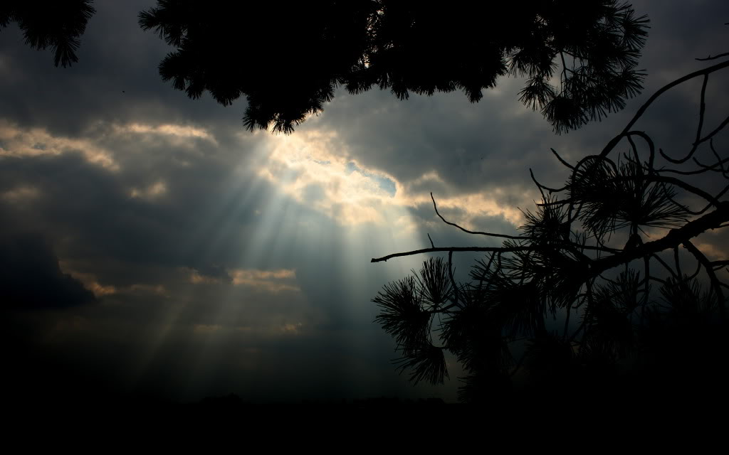 free spiritual photos