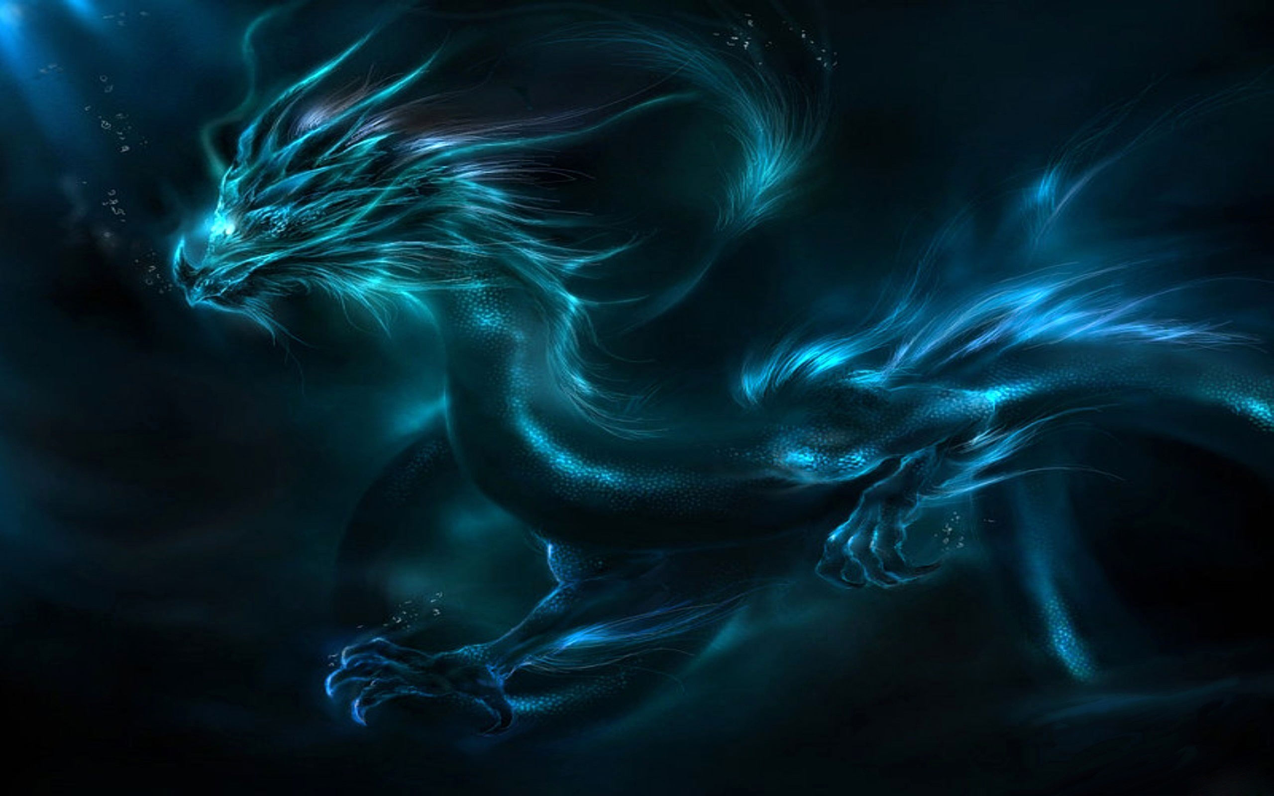 http://www.devinemiracles.com/images/Blue-Dragon-Wallpaper.jpg